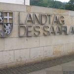 St. Wendeler Land: Morgen wird ein neuer Landtag gewählt