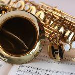 Erstklassiger BigBand Jazz aus dem Saarland