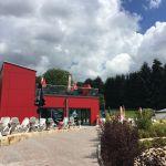 St. Wendel: Kartenvorverkauf für Freibadsaison startet