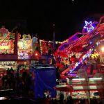 St. Wendeler Land: mit SR3 ein Dorffest gewinnen – Heino kommt