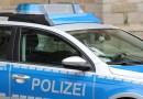 """Braunshausen: Verendete Fische im Bachlauf des """"Schwarzenbach"""""""