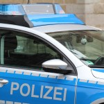 Versuchter Einbruch in Oberlinxweiler