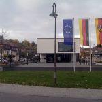 Vortrag in Oberthal: Migrationsbewegungen im St. Wendeler Land