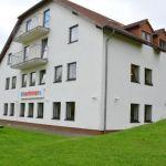 Saniertes Jugendgästehaus auf dem Schaumberg öffnet im April