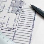 Finanzminister Stephan Toscani: Wohnungsbau wird stärker gefördert