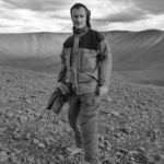 Vorstellung ESA-Astronaut Matthias Maurer aus Oberthal