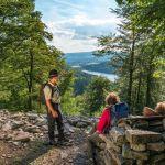 Bürgerinfo im Bürgerhaus – Tourismus und Freizeitangebote in der Gemeinde Nonnweiler
