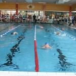 Triathlon 2017 auf dem Schaumberg – Anmeldungen ab sofort möglich