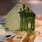 Welt ohne Zinsen – Auswirkungen für Sparer in St. Wendel