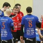 Volleyball: Bliesen trifft auf Reserve des deutschen Rekordmeisters