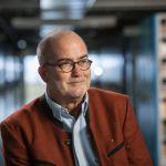 St. Wendeler Wirtschaftstage der Sparkasse beschäftigen sich mit digitaler Zukunft