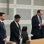 Alexander Zeyer: Jüngster Landtagsabgeordneter des St. Wendeler Landes