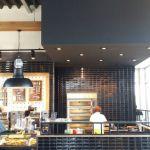 St. Wendel: neues Café an den Toren der Stadt eröffnet