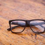 Brillen-Sammel-Aktion des Rotary Club St. Wendel geht weiter