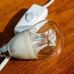 St. Wendeler Land: Kostenlose Energieberatungen werden verlost