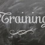 """Argumentationstraining für Jedermann – der """"Umgang mit Stammtischparolen"""""""