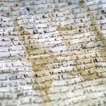 Historischer Clou: Der heilige Wendelin stammt nicht aus Irland, sondern aus Schmelz