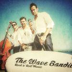 "St. Wendel: Elvis Presley Tribute-Abend mit der Band ""The Wave Bandits"" im ""impuls"""