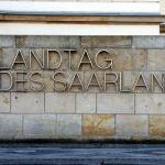 CDU St. Wendel stark in Regierung und CDU-Fraktion