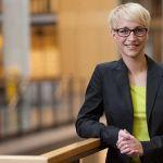 Nadine Schön MdB: Wir müssen aber noch familienfreundlicher werden!