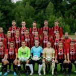 Relegation: Primstal auch gegen Eisbachtal ohne Chance