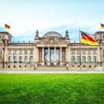 Nadine Schön MdB: Das Parlament vor Ort erleben!