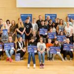 Gemeinschaftsschule Türkismühle lebt das Thema Inklusion