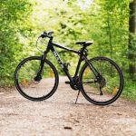 Neues Aktivangebot im Sankt Wendeler Land: 7 Rennradtouren