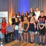St. Wendel: Adolf-Bender-Zentrum gewinnt Saarländischen Weiterbildungspreis