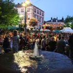 Sommer in St. Wendel: viele Veranstaltungen im Juli und August