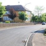 St. Wendeler Straßensanierungsprogramm läuft auf Hochtouren