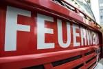 Neues Feuerwehrhaus des Löschbezirks Bergweiler/Sotzweiler ist fertig