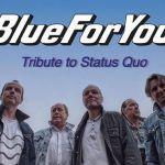 """Berschweiler: """"13. Bruche Jam Night"""" mit """"Blue For You"""""""