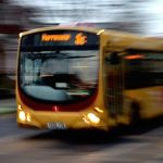 Bostalsee: Mit dem Bus sicher und bequem zum Seefest!