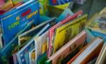 Flohmarkt für Kinder und Jugendliche