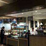 St. Wendel: Globus eröffnet Bistro nach Umbau wieder