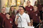 Kinder- und Jugendchor Freisen nimmt wieder neue Sänger/innen auf
