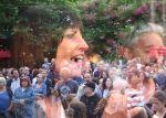 St. Wendel: Summer in the City mit VARUS
