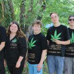 St. Wendel: Schüler absolvieren an der Wingertschule ihren Hauptschulabschluss