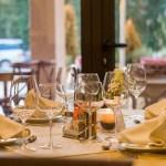Globus St. Wendel feiert Eröffnung seines neuen Restaurants
