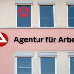 Arbeitsmarktlage im Landkreis St. Wendel verbessert sich weiter