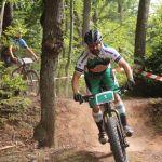Mountainbiker aus Freisen unterstützen Stefan-Morsch-Stiftung
