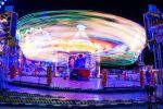 St. Wendel: Wendelskirmes beginnt morgen – Sonntag ist verkaufsoffen