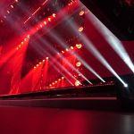 Nonnweiler:  Neue Show des Musical Projects