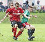 Saarlandliga: VfL Primstal möchte auf Erfolgsspur zurück