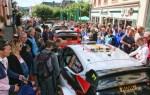 Rallye-WM positiv für Tourismus in St. Wendel