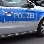 Niederkirchen: Diebstahl von Blumen