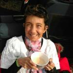 Typisierung in Namborn: Hilfe für Denise geht weiter