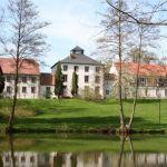 Theley: Hotelgastronomie auf dem Hofgut Imsbach soll erhalten bleiben