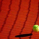 3. St. Wendel Tennis Open 2017